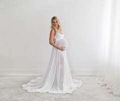 seattle photographer maternity, .jpg