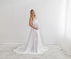 seattle photographer maternity,