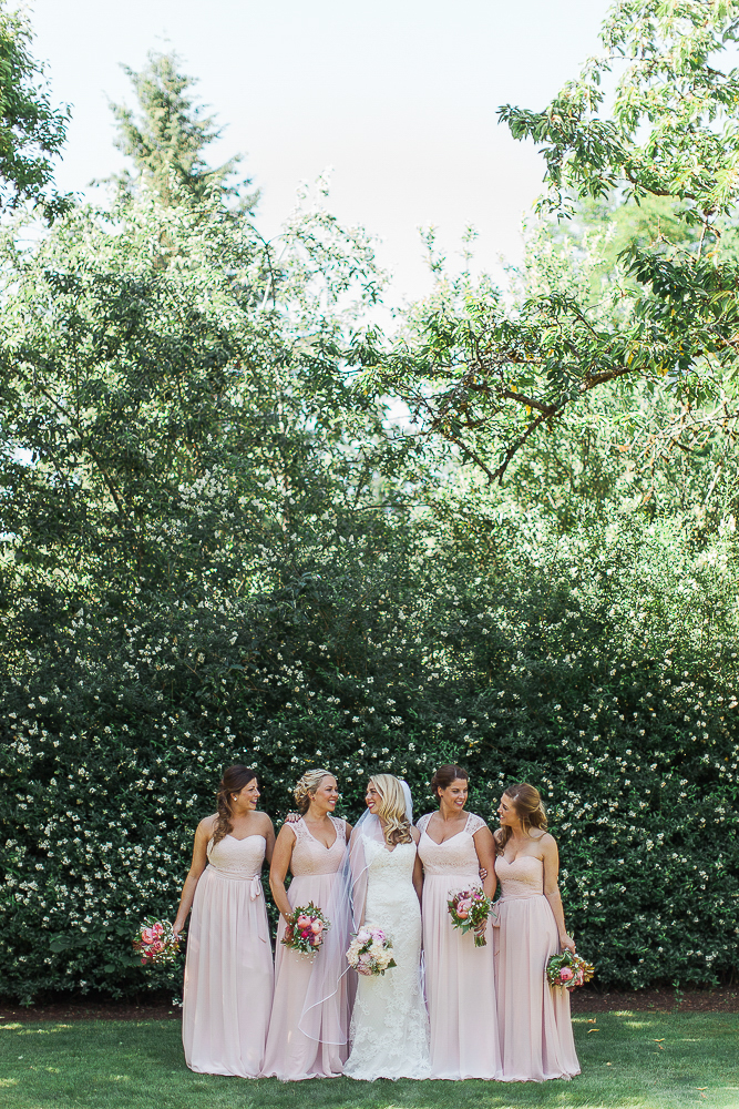 Seattle Wedding Photographer, Tacoma Wedding Photographer, Tiffany Burke Photography