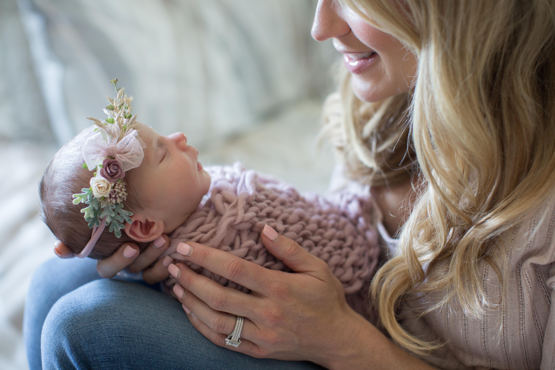 family photographer tacoma seattle