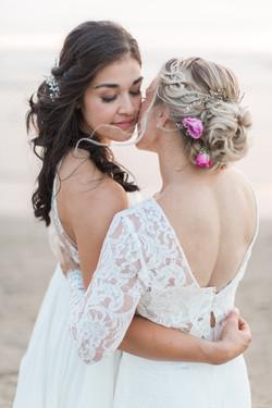 seattle wedding photographer, tacoma wedding photographer, wedding photographer, lgbtq wedding photo