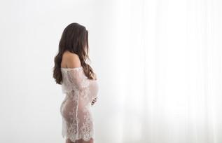 boudoir photographer seattle, seattle ma