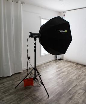 spokane studio for rent