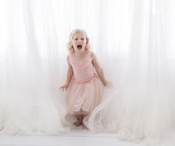 TiffanyBurkePhotography151208