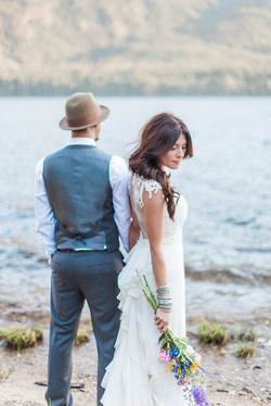 Seattle Wedding Photographer, Tacoma Wedding Photographer, Tiffany Burke Photography