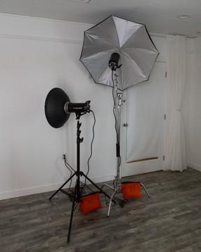 Spokane photography studio