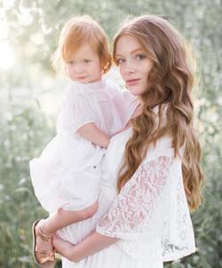 photographer, tacoma maternity photograp