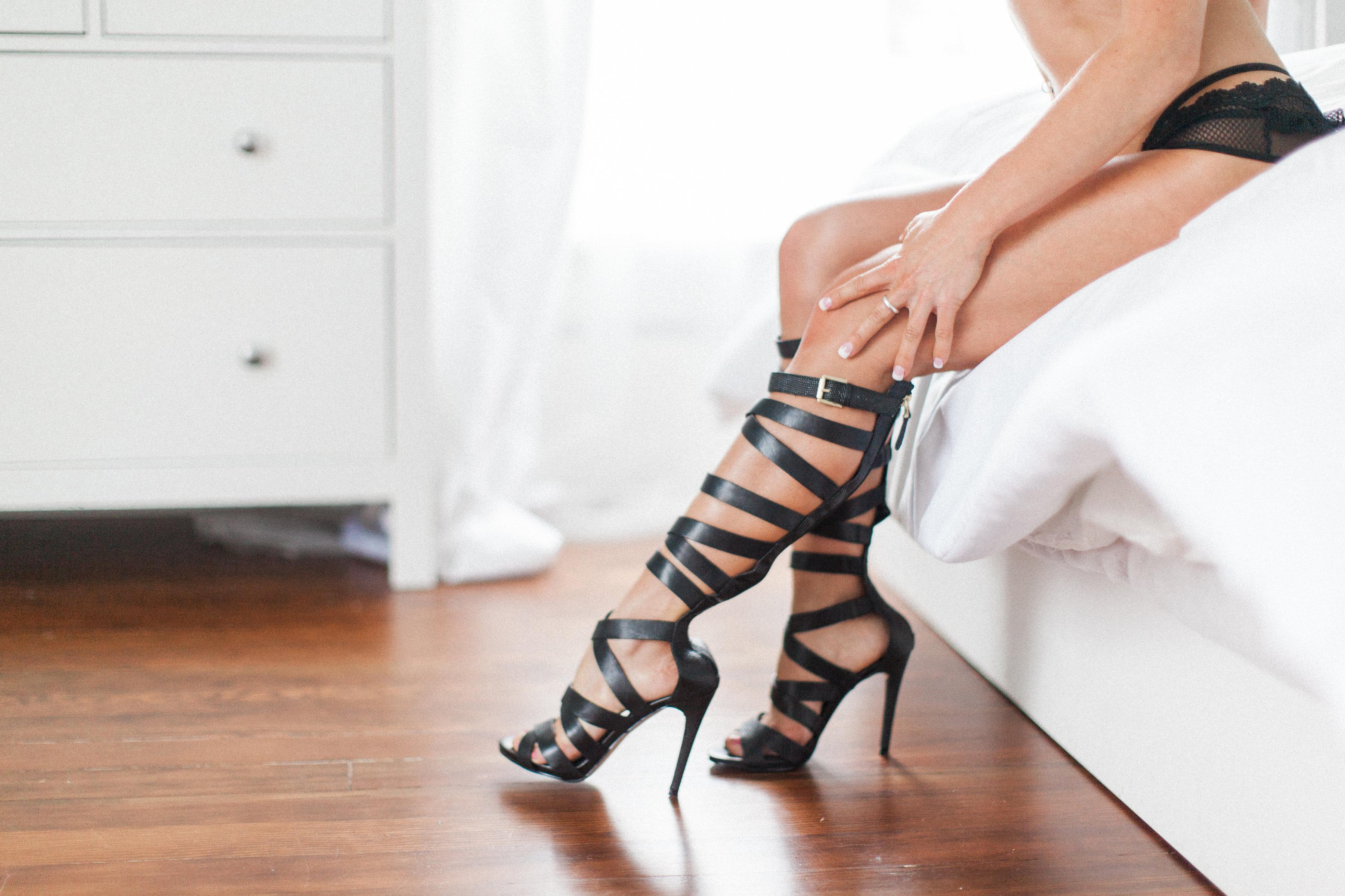 boudoir photographer seattle tacoma