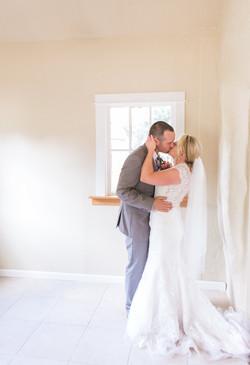 wedding photographer seattle, family photographer gig harbor, newborn photographer tacoma, seattle p