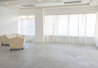 tacoma event space for rent
