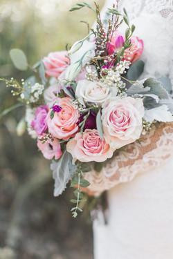 tacoma wedding photographer, tacoma photographer, seattle wedding photographer, lgbtq+ friendly wedd