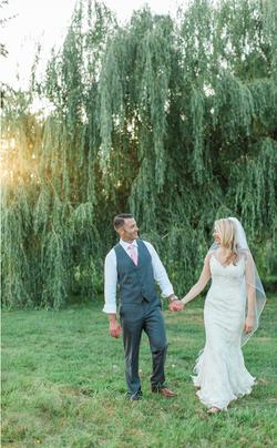 seattle photographer, tiffany burke photography, seattle wedding