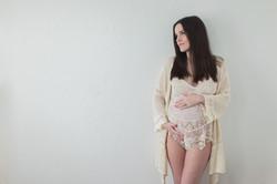 seattle maternity photographer, tacoma maternity photographer, seattle boudoir photographer, boudoir