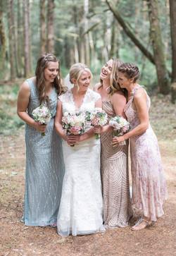 Bellingham wedding photographer, seattle wedding photographer, tacoma photographer