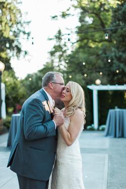 Seattle Wedding Photographer, Tacoma Wedding Photographer, Tiffany Burke Photography-