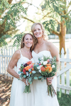 same sex wedding photographer, Seattle wedidng photographer, tacoma wedding photographer