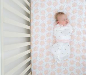 TiffanyBurkePhotography189713.jpg