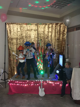 kids party space for rent tacoma, tacoma