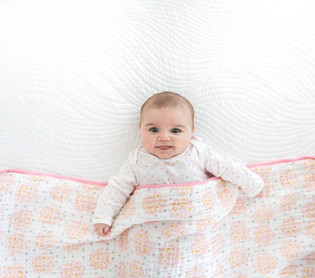TiffanyBurkePhotography194854.jpg