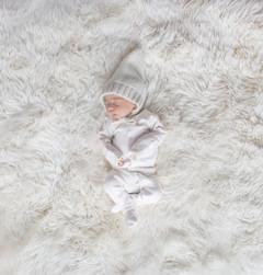 newborn photographer seattle, newborn photographer tacoma.jpg
