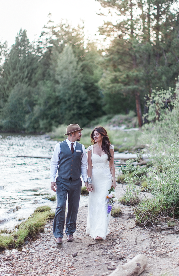 Seattle photographer, tacoma photographer, social media marketing, bride and gro