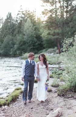 Seattle photographer, tacoma photographer, social media marketing, bride and gro