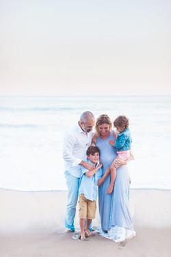maternity photographer tacoma, seattle photographer