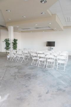 tacoma venue for rent