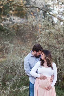 seattle maternity photographer, tiffany burke photography, tacoma family photographer