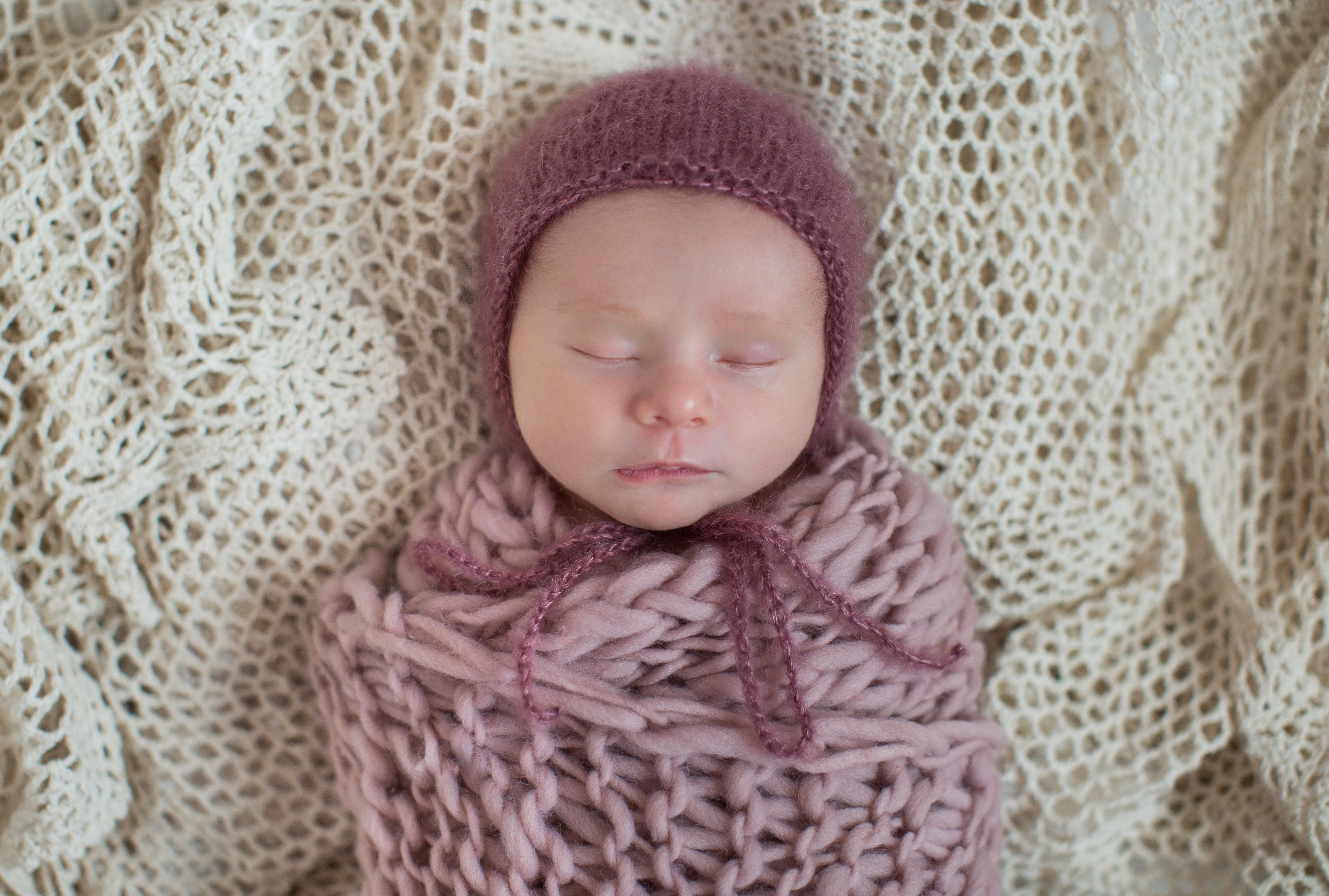newborn photographer tacoma seattle