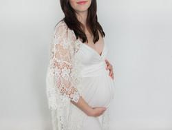 maternity photographer tacoma, maternity photographer seattle, seattle boudoir