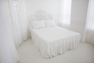 boudoir studio for renta tacoma seattle puyallup.jpg