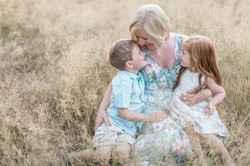 how to pose family photography, seattle family photographer, tacoma photographer