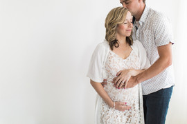 maternity what to wear photoshoot, seattle photographer.jpg