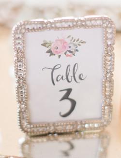 seattle wedding photographer, tacoma wedding photographer, tacoma photographer, photographer seattle