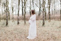 tacoma maternity photographer, maternity photographer seattle, surrogate picture, surrogate maternit
