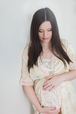 maternity photographer tacoma, seattle photographer boudoir, maternity boudoir photographer
