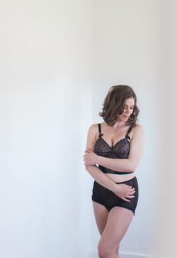 Seattle boudoir, tacoma boudoir photographer, boudoir photography, tiffany burke photography