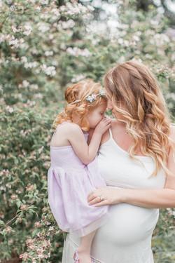 seattle maternity photographer, tacoma maternity photographer