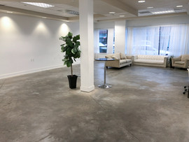 tacoma party space for rent, tacoma venue for rent