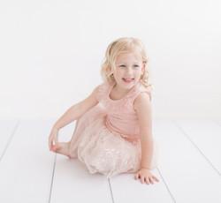 TiffanyBurkePhotography151141