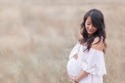 seattle maternity photographer, tacoma gig harbor maternity photographer