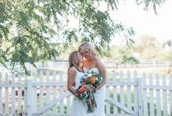 Same sex wedding, tacoma wedding photographer, seattle photographer, same sex wedding photographer