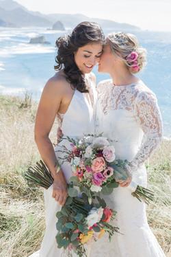 same sex wedding photographer, lgbtq friendly wedding vendor, seattle photographer, tacoma photograp