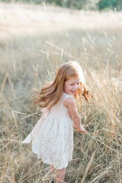 seattle photographer, tacoma family photographer, seattle family photographer