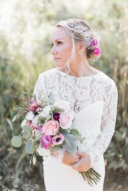 seattle photographer, tacoma photographer, tacoma wedding photographer, seattle maternity photograph