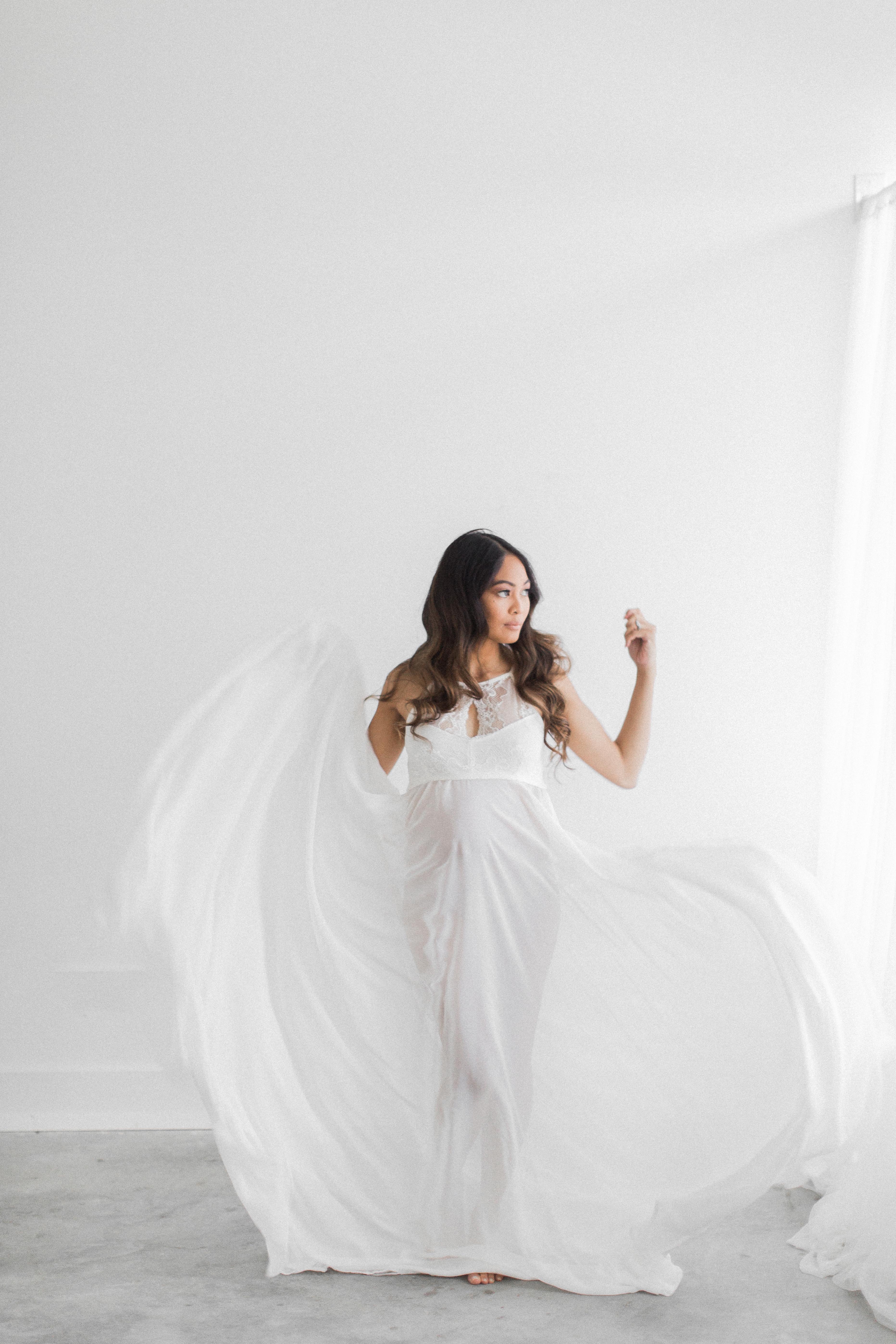 seattle maternity photographer, tacoma newborn photographer