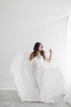 seattle maternity photographer, tacoma newborn photographer.jpg