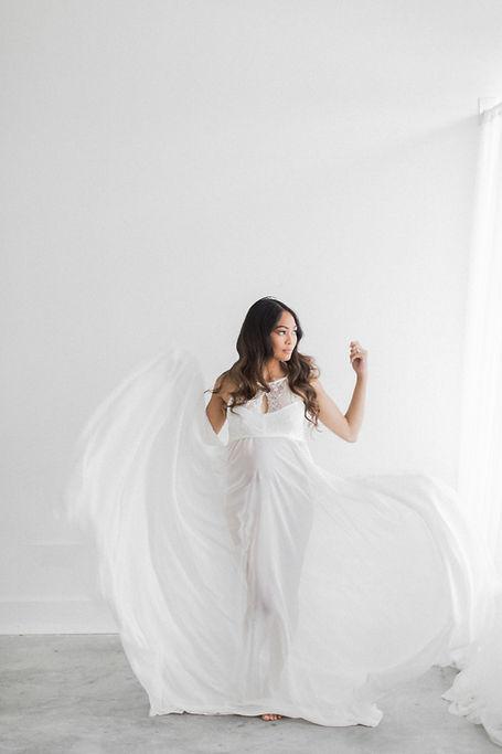 seattle maternity photographer, tacoma n