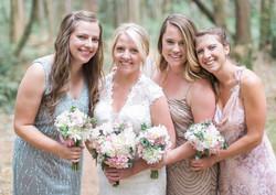 Seattle wedding photographer, tacoma wedding photographer